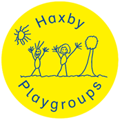 Haxby Playgroups